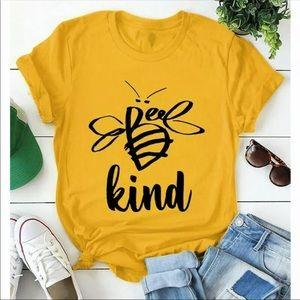 Bee Kind | Gildan | T-shirt